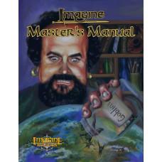 Master's Manual PDF