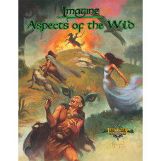 Aspects of the Wild