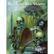 The Barrow MacMaern