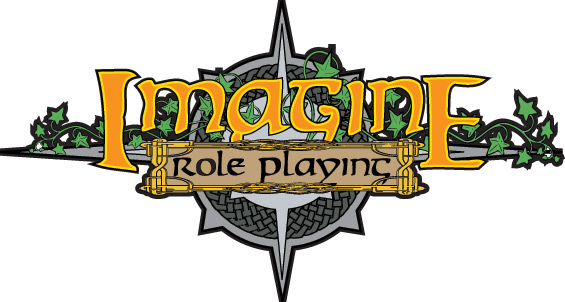 Imagine Role Playing